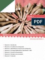 presentacion_tematica_modulo 1