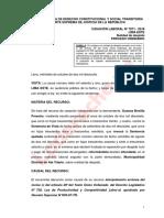 Cas.-Lab.-7071-2018-Lima-este-cas-reposicion-despido-nulo-queja-LP