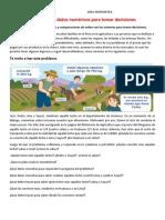 VIERNES 19 DE JUNIIO.pdf
