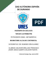 Segundo Trabajo de Investigación Petro Ígnea.docx