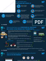 Infografía Módulo 2.pdf