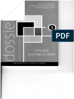 DOSSIER 1. Vinculos, ecología y redes.pdf