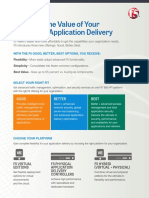 good-better-best-licensing-overview.pdf