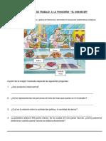 FICHA  N° 02 PRIMERO SEC..pdf