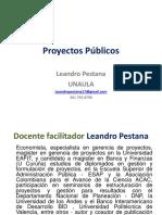 PPT_ProyectosPúblicos_Vf.pdf