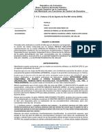 2020-00081 Centro Medico Buenos Aires- Dadis- Nueva Eps vs Aracelis Rebollo de Maldonado (1)