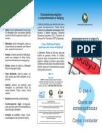 Folder Cyberbullying 2016.pdf