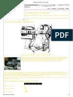 2A46M Autoloader_ T-64 model