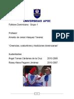 120180038-Creencias-Costumbres-y-Tradiciones.docx