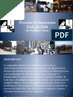 PS2020