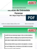 Tecnicas_de_Entrevista_Forense.pdf