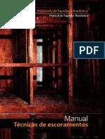 Manual_Tecnicas_de_escoramentos_N7