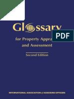IAAO_GLOSSARY.pdf