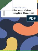 ModeloIngls.pdf