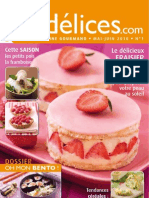 01_mag_odelices