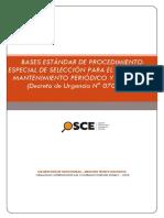 1_Bases_Estandar_PES_mantenimiento_V2_20200812_121803_794