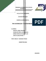 TR03_MATERIALES Y SUS PROPIEDADES