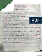 Caligrafía(4) (1).pdf