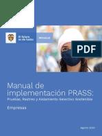 Manual Prass Empresas 202042301360882_00003.pdf