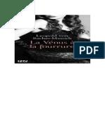 Sacher-Masoch, Leopold von - La Vénus à la fourrure.pdf
