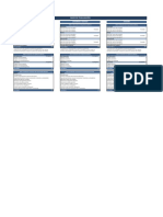 Pesos-en-las-fases-de-evaluación