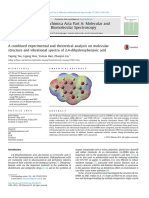 caracterizacion 2,4-DHBO.pdf