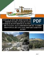 77669689-Perfil-de-proyecto-Parque-Zonal-Junin-Diciembre.docx