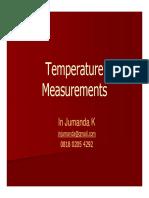 04. Temperature Measurements.pdf