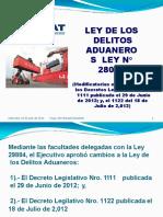 2012-14aDelitos-Aduaneros