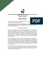 RCS 048 Amnistía posgrados 2020 (1)