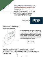 Sesión_de_Aprendizaje_6