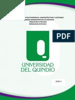 PRESUPUESTO PRIVADO.pdf