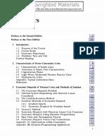 toc_psoc.pdf