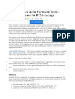 coatosil-mp-200-TDS - TRỢ DÍNH