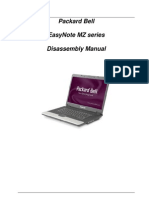 Disassembly_EasyNote_MZ_rev_100