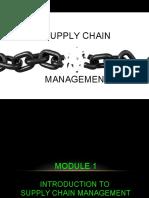 module1scm-150216091253-conversion-gate01 (1)