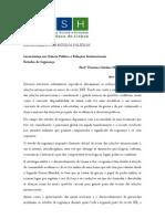 Estudos_de_Seguranca