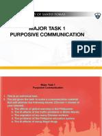 Major-Task-1_-PurpCom