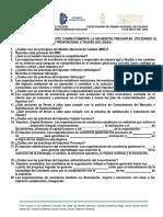 CUESTIONARIO PNC.pdf