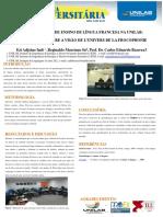 Banner- EZI ADJOINO INDI PDF