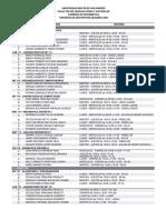 horario20.pdf