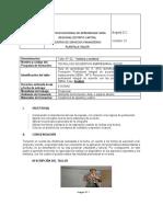 Taller 02 - Diagnóstico en redacción.docx