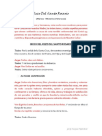 REZO SANTO ROSARIO.pdf