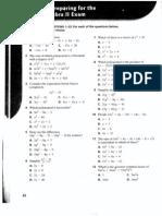 Repaso Primer examen Precalculo II0001