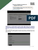 procedimiento_registro.pdf