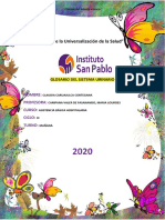 Glosario del sistema urinario.docx