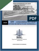 126-BBL-2020-AMB-EIV-Estudo Definitivo-R04.pdf