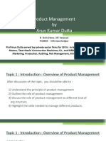 Product Management Overview.pptx