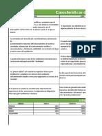 Características de los medios de comunicación masiva.pdf
