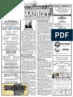 Merritt Morning Market 3462 - August 26